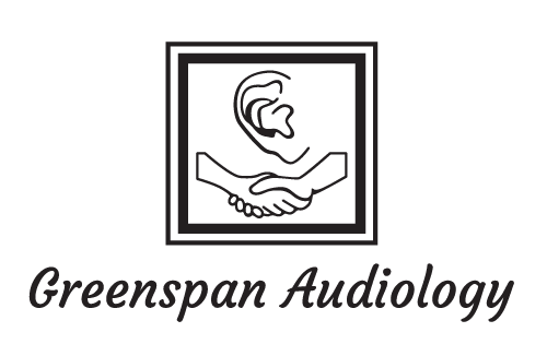 Greenspan Audiology